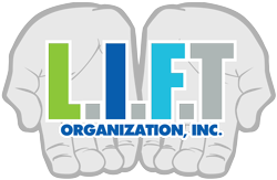 Leading Initiatives for the Less Fortunate Together (L.I.F.T)